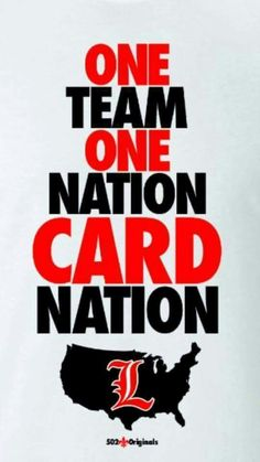 Card nation