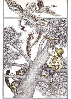 V. Slauk - Pilipca feciorasul