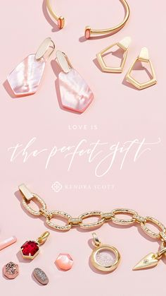 Find what you love for Valentine's Day at Kendra Scott! Jewelry Ads, Jewelry For Her, Photo Jewelry, Jewelry Branding, Jewelry Design, Fashion Jewelry, Best Friend Gifts, Gifts For Friends, Gifts For Mom
