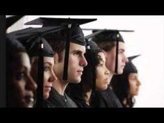 introducción en docencia superior como motivar al alumno al su ingreso