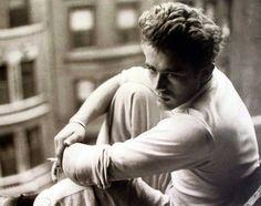 James Dean, 1950s