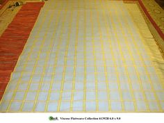 VISCOSE FLATWEAVE - Stark Carpet Rugs - Stark Carpet