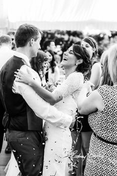 """rodneybaileyphotographer:  """"Get the details on Oxon Hill Manor by taking another look at Kristin and David's beautiful wedding reception on our blog at https://rodneybailey.com/oxon-hill-manor-weddings-md.  Wedding professionals: Sara Muchnick Events,..."""