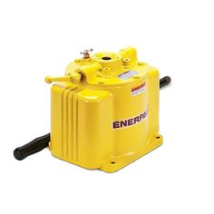 A&S Hydraulic Co.,Ltd is a global supplier of Enerpac P-Series, Hydraulic Low Pressure Hand Pump and many more, focusing on the various brands of hydraulic parts supply. Hydraulic Fluid, Hydraulic Cylinder, Hydraulic Pump, Equipment Trailers For Sale, Outdoor Power Equipment, Pumps, Handle, Consideration, Effort