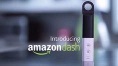 A Amazon revoluciona as compras. De novo.