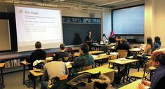 Finns beat U.S. with low-tech take on school -  Finland doesn't have a very competitive spirit. Officials and educators said they were shocked to learn that their education system was oneself instead of besting other nations,
