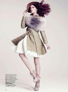 Model poses on pinterest models irina shayk and portrait