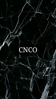 Wallpaper de cnco #wallpaper #cnco #cncowners #Erick #Zabdiel #Richard #Christopher #Joel Cute Celebrity Guys, Cute Celebrities, Celebrity Crush, Cool Wallpaper, Iphone Wallpaper, Cnco Richard, Harry Potter Wallpaper, Reasons To Live, I Love You All