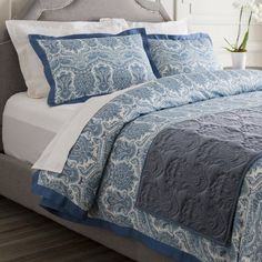 You'll love the Quan Bed Runner at Wayfair - Great Deals on all Bed & Bath products with Free Shipping on most stuff, even the big stuff.