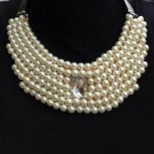 abce91422e60 7 excelentes imágenes de Perlas de rio y cultivadas