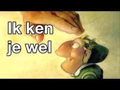 Liedje 'Ik ken je wel'. Music For Kids, Winnie The Pooh, Disney Characters, Fictional Characters, Classroom, Faith, Songs, Youtube, Vader