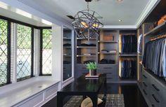 Walk-in-Closet-for-Men-Masculine-closet-design-12