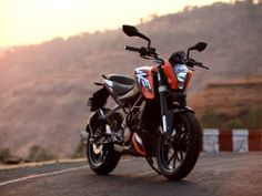 In a recent revelation, Bajaj Auto has hiked the prices of thmmmmm e KTM Duke 200 in the Indian market. The Duke 200 was the first motorcycle from the KTM stable that Bajaj brought to the Indian market and ever since its launch, it has been a hot favo Duke Motorcycle, Duke Bike, Iphone Background Images, Black Background Images, Ktm Duke 200, Bajaj Auto, Pit Bike, Bike Parts, Cool Bikes