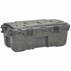 Plano® XXL Storage Trunk $34.99