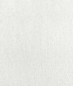 "Medium Buckram Fabric  Material: 100% Cotton  Width: 20""    This cotton fabric has been stiffened with starch and resin to make a perfect base fabric for many projects. Medium Buckram can be used when some stiffness is needed for hats and purses.    Many styles of purses and headgear require a moderately stiff foundation fabric. This product is ideal for the purpose! For hatmaking, buckram is dampened, secured around the desired shape and allowed to dry. It is then covered with fabric…"