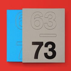 TD 63-73: Total Design and Its Pioneering Role in Graphic Design (Expanded Edition) / Available at www.draw-down.com / 520 pages! This book written by Ben Bos a key member of the Total Design studio describes how a band of idealistic Dutch designers came together to form one of the first multidisciplinary design groupsone that helped shape the future of design in Europe and beyond. Total Design began in Amsterdam in 1963 with Ben Bos joining founders Wim Crouwel Benno Wissing Friso Kramar…