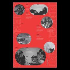 Shannon Tsai → behance.net/shanyzt  . . . . #poster #design #graphic #art #visualarts #typography #type #thedailytype #graphicdesign #posterdesign #printdesign #printisnotdead #visual #inspiration... Game Design, Web Design, Layout Design, Print Design, Web Layout, Book Design, Graphic Design Posters, Graphic Design Typography, Graphic Art