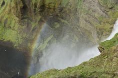 Road Trip Islande- Skogafoss - www.paperboat.fr