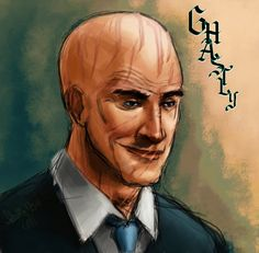 Ghastly Bespoke by Gingerscoffee.deviantart.com on @DeviantArt
