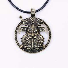 Key Chains Efficient 5pcs Slavic Spiritual Strength Pendant Key Chain Nordic Viking Talisman Best Friend Jewelry Finely Processed