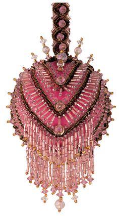 Baubles-Bangles-Beads.jpg