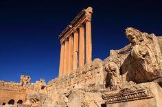 Bugünkü Teknolojiyle Bile İnşa Edilmesi Mümkün Olmayan 19 Akıl A lmaz Antik Yapı Bugünkü Teknolojiyle Bile İnşa Edilmesi Mümkün Olmayan 19 Akıl Almaz Antik Yapı 19. Büyük Hipostil Salonu – Mısır Ka…