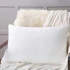 Bambillo Kussen Ervaringen.10 Best Memory Foam Pillows Reviews Images Foam Pillows