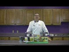 Using a Pasta Roller in Cake Decorating by Chef Alan Tetreault of Global Sugar Art