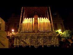 Semana Santa, Sevilla, España - Holy Week in Seville, Spain    Así conmemoran Semana Santa los pueblos auténticamente cristianos.  ¡Viva Cristo Rey. ¡Viva Maria Reina! ¡Viva la Tradición! ----------------------------------------------------------------------------------------------------  This is how truly Christian people conmemorate Holy Week...