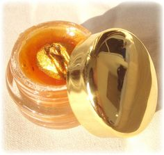See Pheung Yoni Maha Sanaeh Erotic Aphrodisiac Potion with Yoni Charm Insert for Good Commerce, Love and Mercy - Traimas  Empowerment - Pra Ajarn Somchart - Free with Orders Over 300$ | $45.00