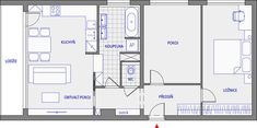 Floor Plans, Google, Floor Plan Drawing, House Floor Plans