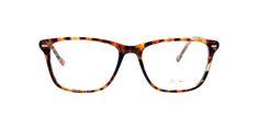John Denver Eyeglass Frames : 1000+ images about Brillen / Monturen / Glasses on ...