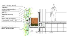 Galería de Edificio Consorcio sede Concepción / Enrique Browne - 23