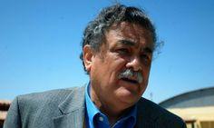 Murió Jaime Quijandría, exministro del gobierno de Alejandro Toledo (Fuente: Canal N)