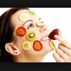 #Anti-Aging #skinfood #antioxidants #google #skin #clearskin #clearskincsla #yum