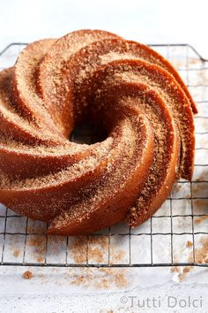 123 Best Autumn Recipes Images On Pinterest Fall Recipes Nordic
