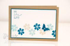 _DSC9572 Stampin Up sale-a-bration 2013 Frühlingsgefühle bloomin marvelous _