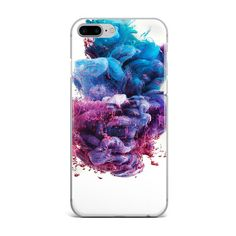 Keep your iPhone fresh with our custom iPhone cases!