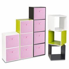 Die 12 Besten Bilder Zu Würfel Regale Würfelregal Ikea