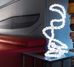 Desain Lampu Terunik | Galeripedia