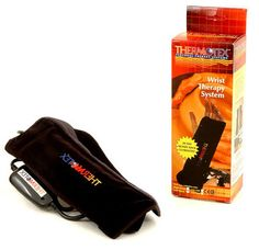 thermotex-infrared-wrist-therapy-right