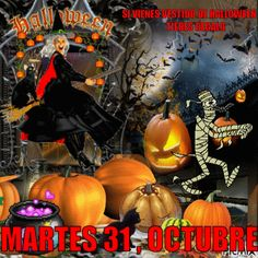 Retro Halloween, Happy Halloween Video, Halloween Kunst, Happy Halloween Quotes, Happy Halloween Pictures, Halloween Artwork, Halloween Gif, Halloween Greetings, Halloween Cartoons