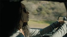 Trending GIF music car hbo driving bonnie road trip big little lies zoe kravitz tunes jammin bll big little lies hbo monterey groovin bonnie carlson bllhbo this is my jam this is my song Super Rich Kids, Big Little Lies, Zoe Kravitz, Fake Friends, Aesthetic Gif, Me Me Me Song, Stargazing, Music Videos, Singer