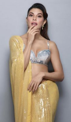 Jacqueline Fernandez. TOP 50 INDIAN ACTRESSES WITH STUNNING LONG HAIR - KAREENA KAPOOR PHOTO GALLERY  | CDN2.STYLECRAZE.COM  #EDUCRATSWEB 2020-07-16 cdn2.stylecraze.com https://cdn2.stylecraze.com/wp-content/uploads/2014/03/Kareena-Kapoor1.jpg.webp