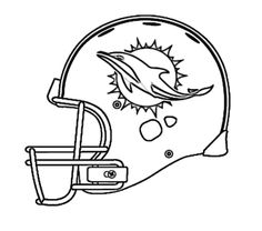 the 32 best nfl helmets images on pinterest coloring pages for