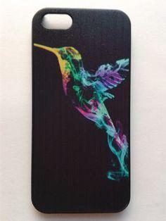 Carcasa para iPhone 5/5s . Envíos a todo México