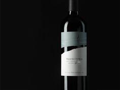 Trayectoria wine / vinho / vino mxm #vinosmaximum