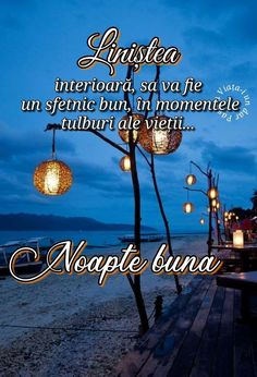 Good Night, Books, Movies, Movie Posters, Pictures, Happy Heart, Fotografia, Nighty Night, Photos
