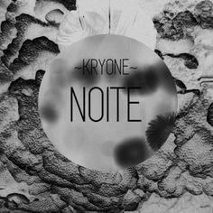 Como parte de las actividades iniciales del nuevo blog en donde participamos, Mérida, se han ido soltando algunos estrenos que nos han confiado artistas afines a nuestros intereses y gustos. Uno de ellos, originario de Morelia, México, es ni más ni menos que Kryone, pilar del sello de electrónica experimental y hip hop Pira.md Records. […]