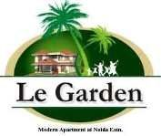 Ajnara group is an esteemed real estate group offering Ajnara Le Garden at Noida Extension offering 2/3 BHK apartments with scintillating amenities surrounded by lush greenery and eco friendly atmosphere.